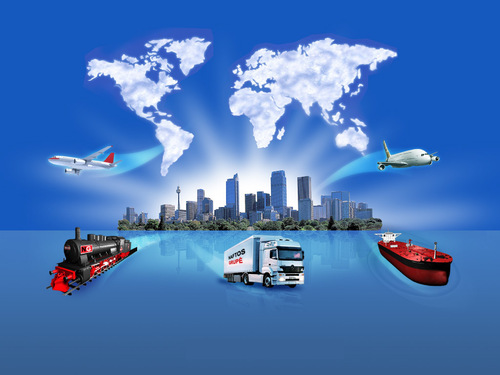Image result for Freight Forwarder Services